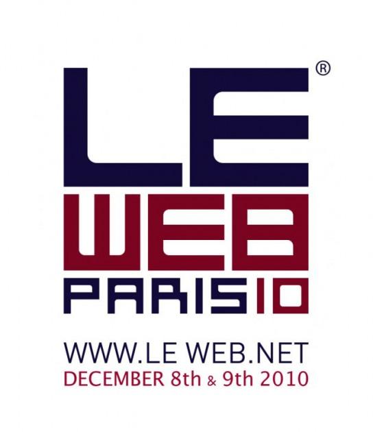 LeWeb101-544x630