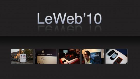 LeWeb103-544x306