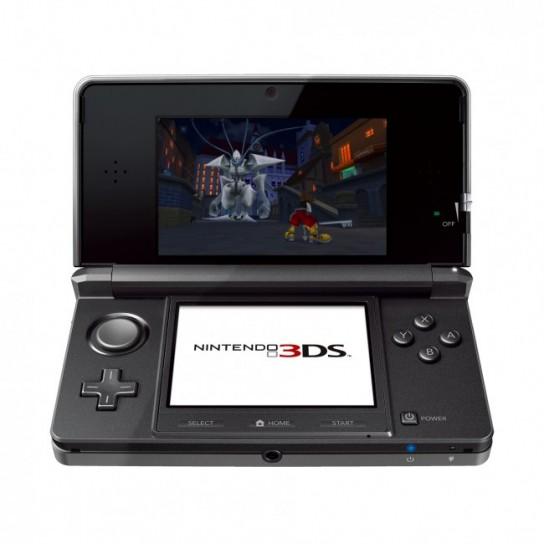 Nintendo-3DS-544x544