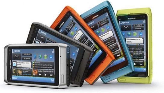 Nokia-n8-1-544x310