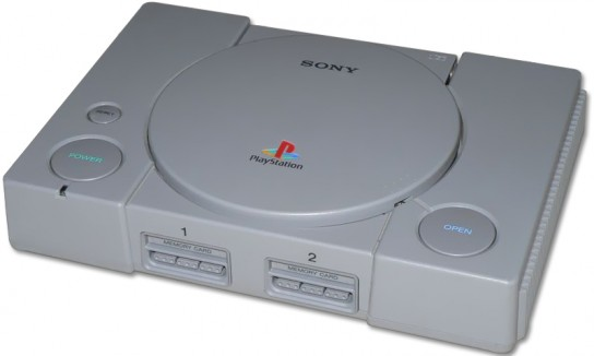 PlayStation-544x326