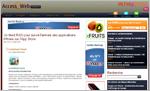 accessoweb_feedrssappstore