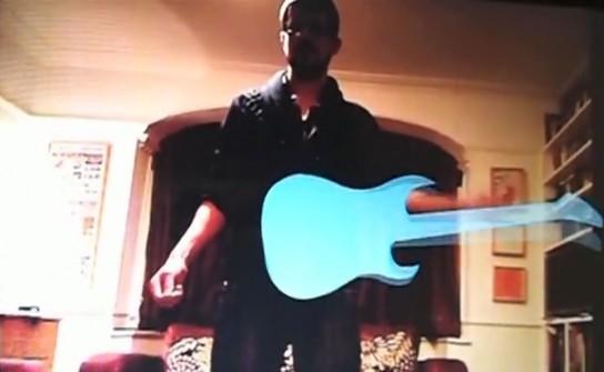 air-guitar-kinect-544x335
