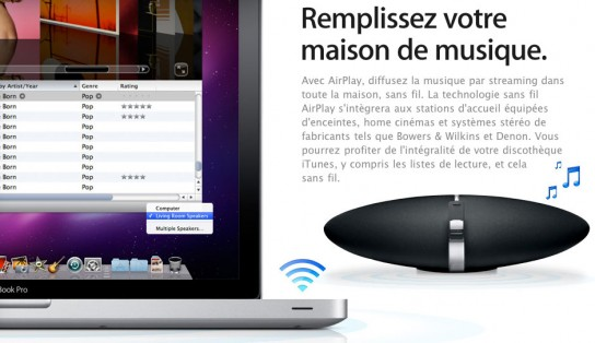 airplay-544x314