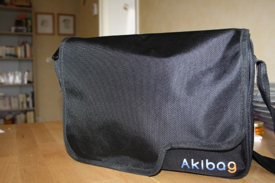 akibag1-544x362