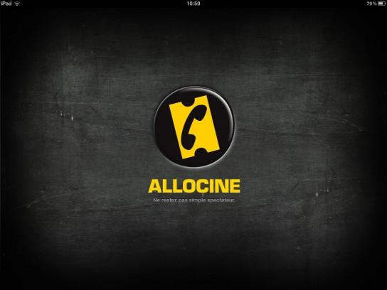 allocine1-544x408