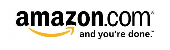 amazon-streaming-video-544x160