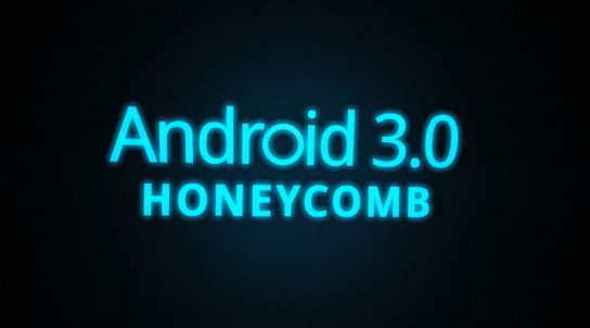 android-honeycomb-1-544x302