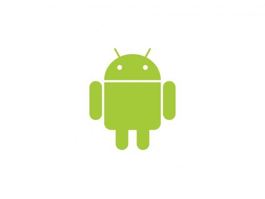 android-numero-1-544x408