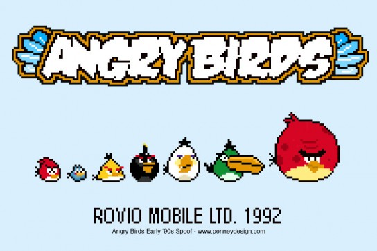 angry-birds-16bits-1-544x362