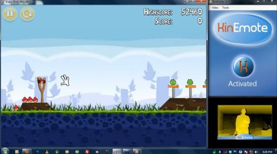 angry-birds-kinect-544x303