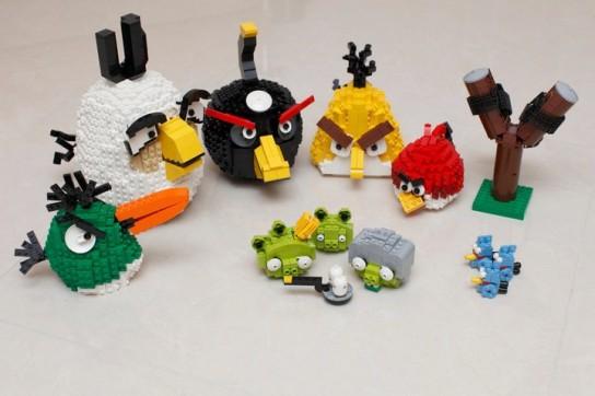 angry-birds-lego1-544x362
