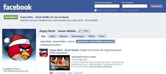 angry-birds-noel-544x243