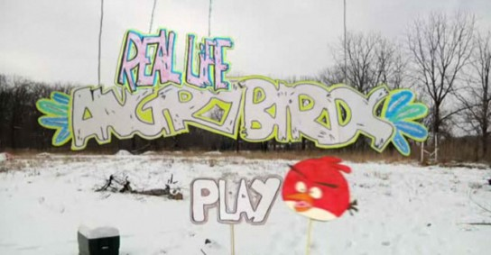 angry-birds-real-life-544x283