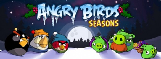 angry-birds-seasons-544x201