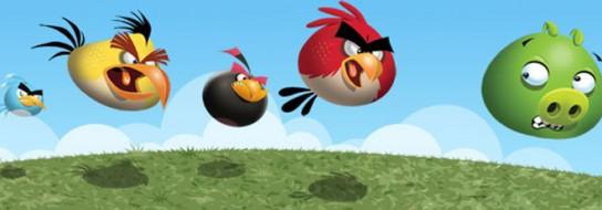 angry-birds-seasons0-544x190