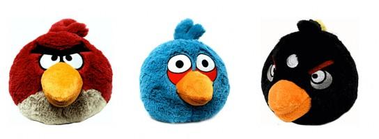 angry-birds1-544x200