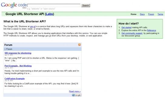 api-google-url-shortener-544x324