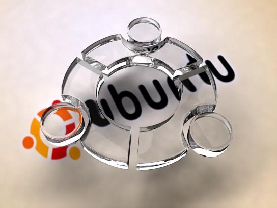 app-store-linux-544x408