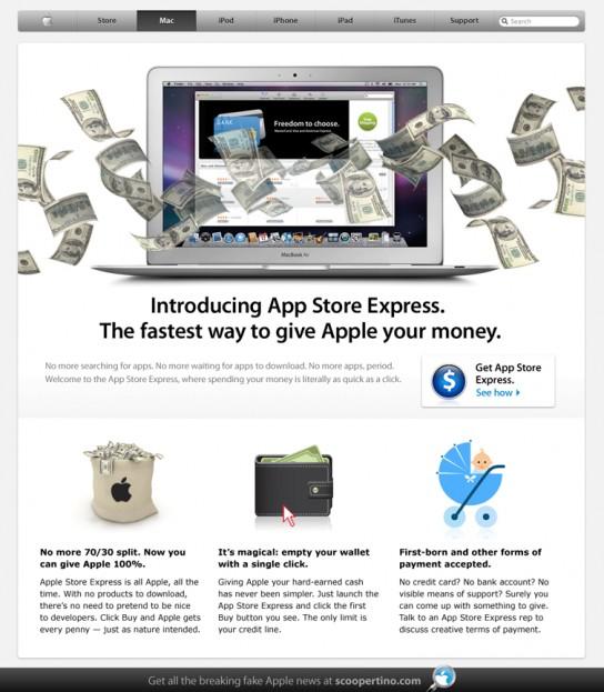 app_store_express-544x623