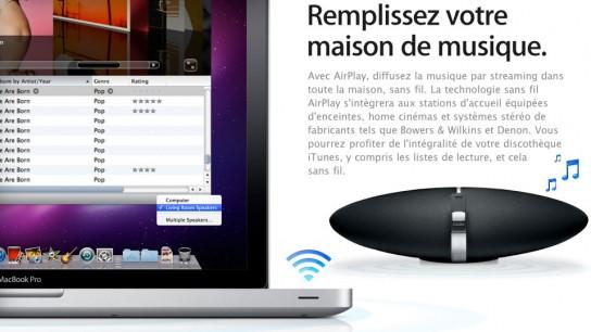 apple-airplay-544x306