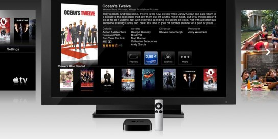 apple-tv-1-544x272