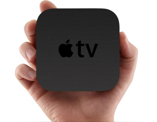 apple-tv-ipod-touch-544x425