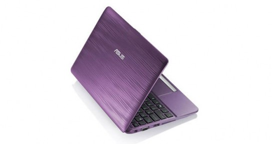 asus-eee-pc-sirocco-544x289