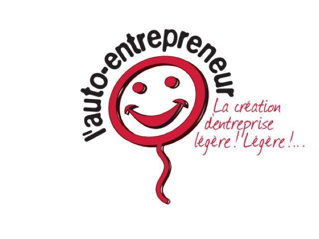 Auto-entrepreneurs : ce que va vous coûter la loi des finances 2013