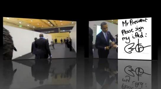 autographe-obama-544x300