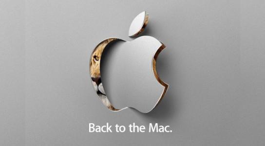 back-to-mac-544x300
