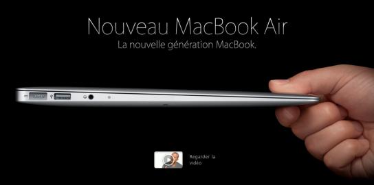 benchmark-macbook-air-544x270