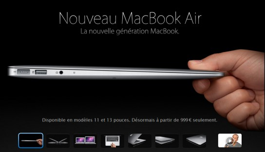 benchmark-macbook-air-544x313