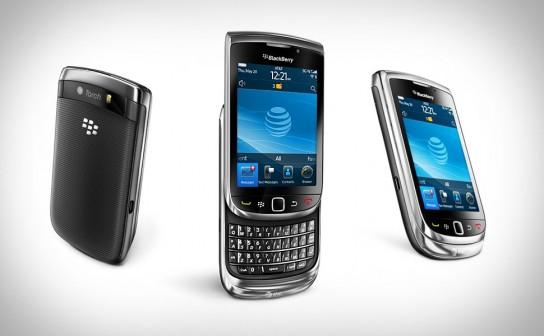blackberry-balance-544x336