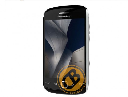 blackberry-curve-touch-544x412