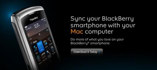 blackberry-desktop-manager-mac-544x243