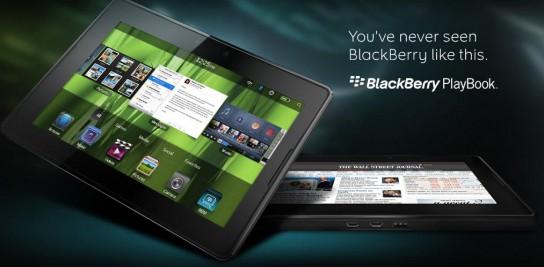 blackberry-playbook-1-544x267