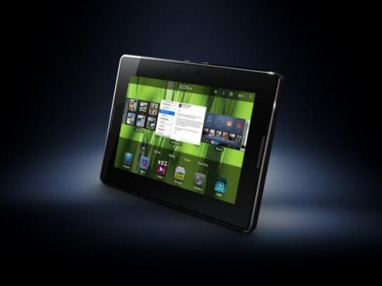 blackberry-playbook-544x408
