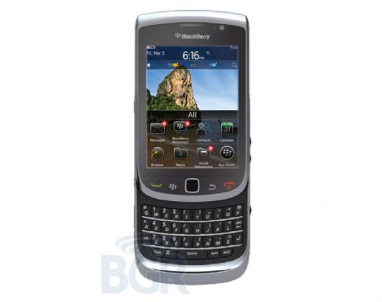 blackberry-torch-2-544x431