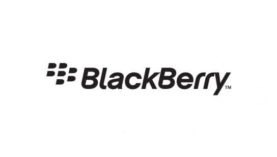 blackberry-torch-544x309