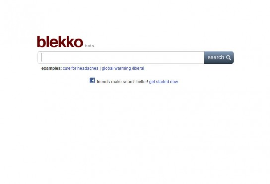 blekko-123people-544x372