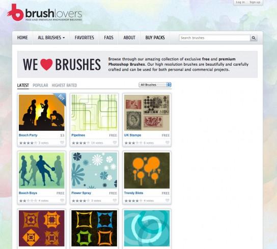 brusheslovers1-544x489