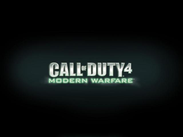Mac OS : Call of Duty 4, Civilization 5 et plus pour 30$ seulement !