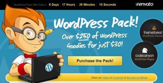 bundle-wordpress-544x277