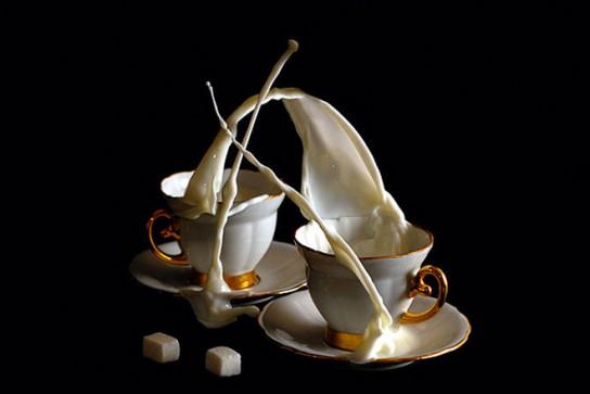 cafe-air1-544x363