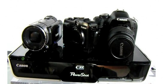 canon-cross-media-station-544x280