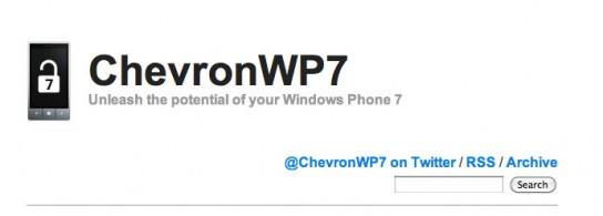 chevronwp7-544x195