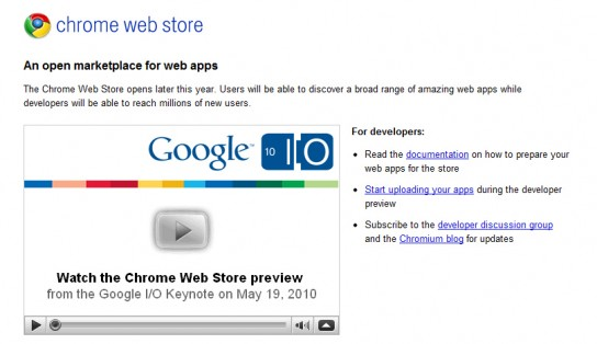 chrome-web-store-544x314