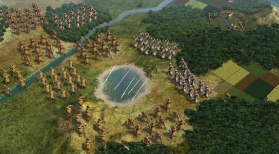 civilization-v-mac-os-544x300