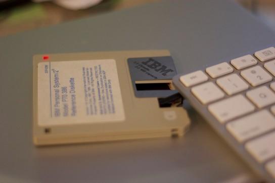 clé-usb-disquette-544x362